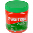 SWARFEGA HAND CLEANER TUB 275ml